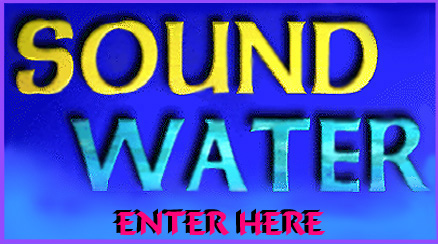 Soundwater Productions